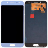 Display Samsung Galaxy J5 J530 din 2017 compatibil bleu