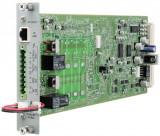 Cumpara ieftin Monitor de sfarsit de linie,VX-200SP-2