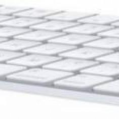 Tastatura Apple AL KEYBOARD WIRELESS ROM