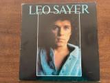 Vinil Leo Sayer - Leo Sayer