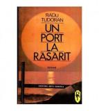 Un port la rasarit - roman