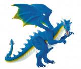 Dragonul de Apa Aquarius, Bullyland