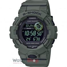 Ceas Casio G-Shock GBD-800UC-3DR