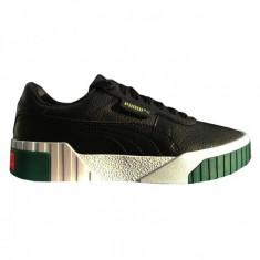 Pantofi sport Puma CALI WN S