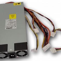 Sursa server Gateway 9115 Hipro HP-U252EF3 250W