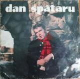 Disc Vinil - Dan Spataru - EDC 10.053