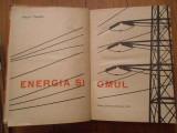 Energia Si Omul - Mihail Vasiliev ,293962