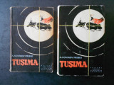 A. NOVIKOV PRIBOI - TUSIMA 2 volume