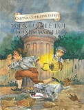 Cartea Copiilor Isteti - Tom Sawyer/Mark Twain, Aramis