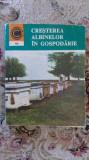 CRESTEREA ALBINELOR IN GOSPODARIE - IOAN SAVU