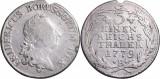 1779 - B - ⅓ thaler - Friedrich II - Regatul Prusiei, Europa