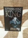 APOCALIPSA-STEPHEN KING (EDITIE CARTONATA)