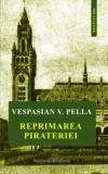 Reprimarea pirateriei/Vespasian V. Pella