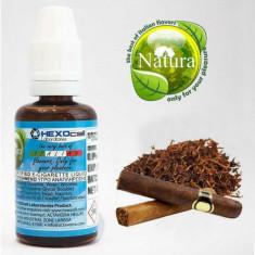 Shade Tobacco - Natura - Hexocell 0 mg /ml 30 ml