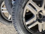 Roti iarna Ford Fusion, 15, 4