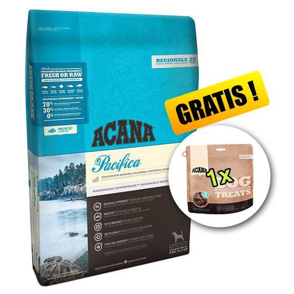 ACANA Regionals Pacifica 11,4kg