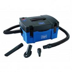 Colector de praf HD2P Scheppach SCH5906301901 5 litri 1250 W 3 in 1