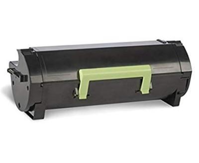 Cartus toner compatibil Lexmark M3150 XM3150 Black (16000 pagin) foto