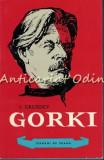 Gorki - I. Gruzdev