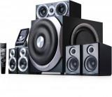 Sistem audio 5.1 Edifier S760D Black | arhiva Okazii.ro