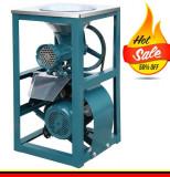 Masina Electrica de Tocat Carne cu Masuta Nr. 32 3000W