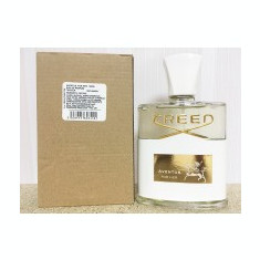 Creed Aventus for Her 120ml | Parfum  ( Plus cadoua)