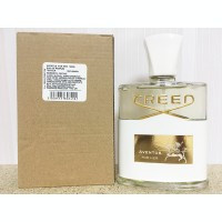 Creed Aventus for Her 120ml | Parfum Tester foto