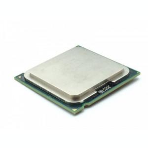 Procesor Intel Core 2 Duo E8500 socket 775  FSB 1333  3.16 GHz + pasta