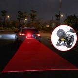 Cumpara ieftin Laser pentru ceata
