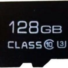 Card de memorie OEM microSDXC, 128 GB, Clasa U3 (Bulk)