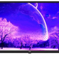 Televizor LED Nei 80 cm (32inch) 32NE4505, HD ready, Smart TV, WiFi, CI+