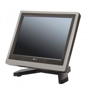 Sistem POS all in one sh NCR RealPOS 50, Intel Celeron 900, 15 inch, Grad B