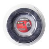 Cordaj Tenis Monofilament Pentagonal TA930 Spin Roll 1,25 mm, Artengo