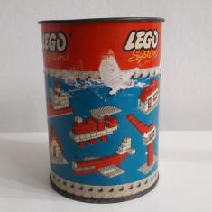 joc vechi LEGO SYSTEM 700/4 anii 50-60