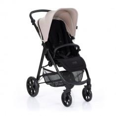 Carucior sport Okini Cashmere Abc Design 2019