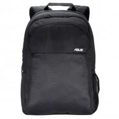 Rucsac Notebook Asus Argo, 16'', negru, Poliester