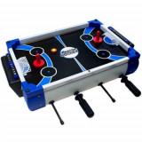 Jocuri sportive 5 in 1 Fotbal, baschet, tenis de masa, bowling & hochei