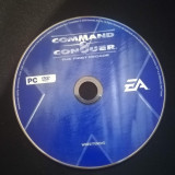 Command & Conquer: The First Decade [PC], Electronic Arts