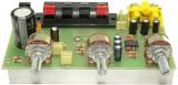 Amplificator audio, stereo, 2x15W, TDA8250AF, 130235