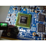 Reflow – Reparatii Placi Video Laptop