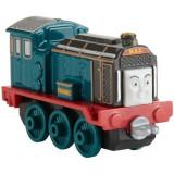 Locomotiva Frankie, Thomas Adventures, Fisher Price