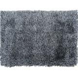 Cumpara ieftin Covor 140×200 cm, crem/negru, VILAN