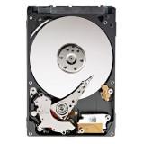 Cumpara ieftin Hard disk Laptop 1TB Seagate Momentus XT ST1000LM004, SATA III, 5400 rpm,...