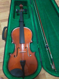 Viola Orlando 16 inch