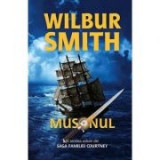 Musonul. Saga Familiei Courtney volumul X - Wilbur Smith, Rao