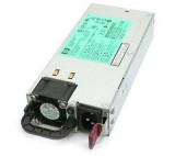 Sursa server HP Proliant DL380 G6 G7 DL360 G6 G7 1200W 438203-001 490594-001 498152-001