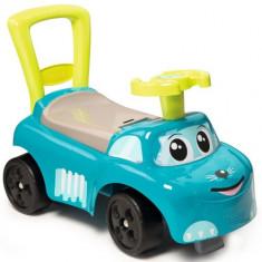Masinuta Auto Blue, Smoby