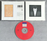 Cumpara ieftin Peter Gabriel - Shaking the Tree (Sixteen Golden Greats) CD (1990), virgin records