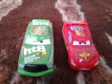 Disney Pixar Cars masinute 7 cm jucarie copii (varianta 14), Disney Cars