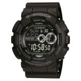 Ceas barbatesc Casio GD-100-1BER G-Shock 51mm 20atm